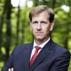 'Tijd is rijp voor breed gedragen energieakkoord'